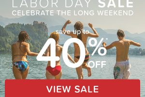 Hotels.com 2018 Labor Day Sale