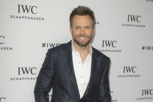 Netflix Cancels 'The Break With Michelle Wolf' And 'The Joel McHale Show'