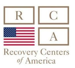Recovery Centers of America at Lighthouse on 9/27