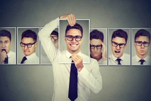 Do You Fit into One of These Four Personality Types?