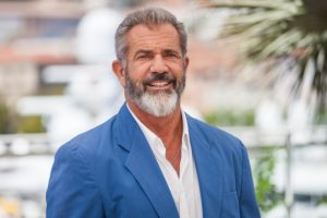 """Mel Gibson To Write & Direct """"The Wild Bunch"""" Remake"""