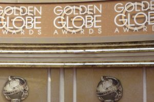 Golden Globes 2019 Nominations: The Complete List Of Nominees