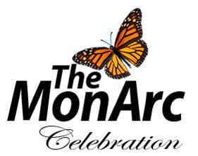 MonARC Celebration @ Golden Nugget