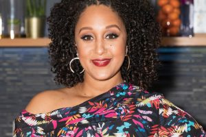 Beyoncé Fans Attack Tamera Mowry Over Past Encounter With JAY-Z