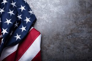 Only 55% of Americans Know the Real Meaning of Memorial Day