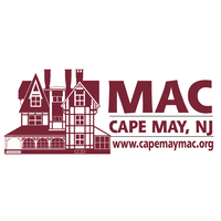 Cape May Annual Craft Beer, Music & Crab Festival