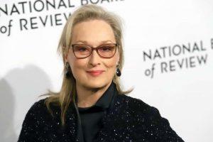 Meryl Streep, Nicole Kidman And More To Star In Ryan Murphy's Adaptation Of 'The Prom'
