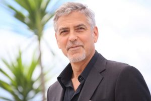 """George Clooney To Direct And Star In New Netflix Movie """"Good Morning, Midnight"""""""