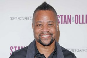 More Women Come Forward Accusing Cuba Gooding Jr. Of Sexual Misconduct