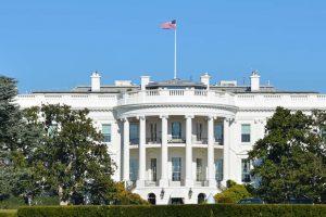 White House Chief Of Staff Mick Mulvaney Will Not Sue Over Impeachment Probe Subpoena