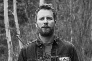 Dierks Bentley @ Hard Rock – RESCHEDULED TO 8/6
