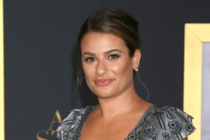 """Lea Michele Apologizes For Being Difficult On Set Of """"Glee"""" After Multiple Accusations Against Her"""