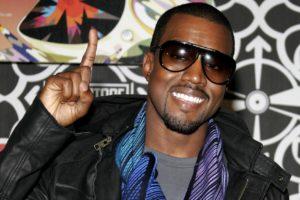 Kanye West Confirms Presidential Run, Reveals He Had Coronavirus
