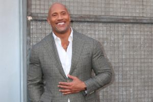 Dwayne 'The Rock' Johnson And Investors Buy XFL for $15 Million