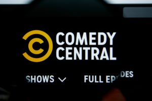 Comedy Central To Air 'South Park' Pandemic Special