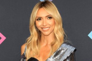 Giuliana Rancic and Vivica A. Fox Miss Emmys Pre-Show After Testing Positive For COVID-19