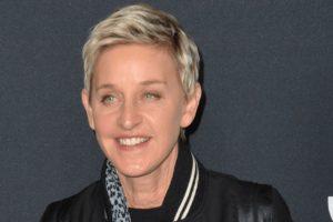 Ellen DeGeneres Kicks Off Season 18 Of Talk Show And Addresses Toxic Workplace Allegations