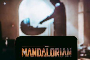 Watch the New Trailer for 'The Mandalorian' Season 2