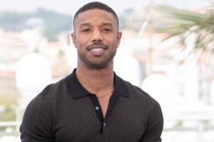 Michael B. Jordan In Talks To Make Directorial Debut In 'Creed 3'
