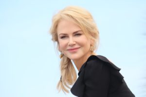 Aaron Sorkin's film on Lucille Ball and Desi Arnaz to star Nicole Kidman and Javier Bardem