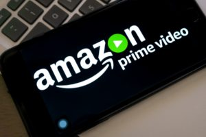 "Kit Harington and Anna Paquin confirmed for Season 2 of Amazon's ""Modern Love"""
