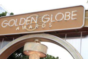 Golden Globes 2021: See The Full List Of Winners