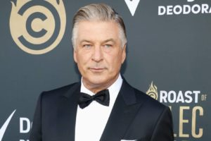 Cinematographer dead, director injured on film set after prop gun fired by actor Alec Baldwin misfires