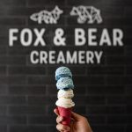 Fox-and-Bear-Creamery
