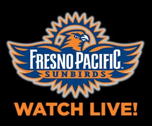 Fresno Pacific Men's Basketball