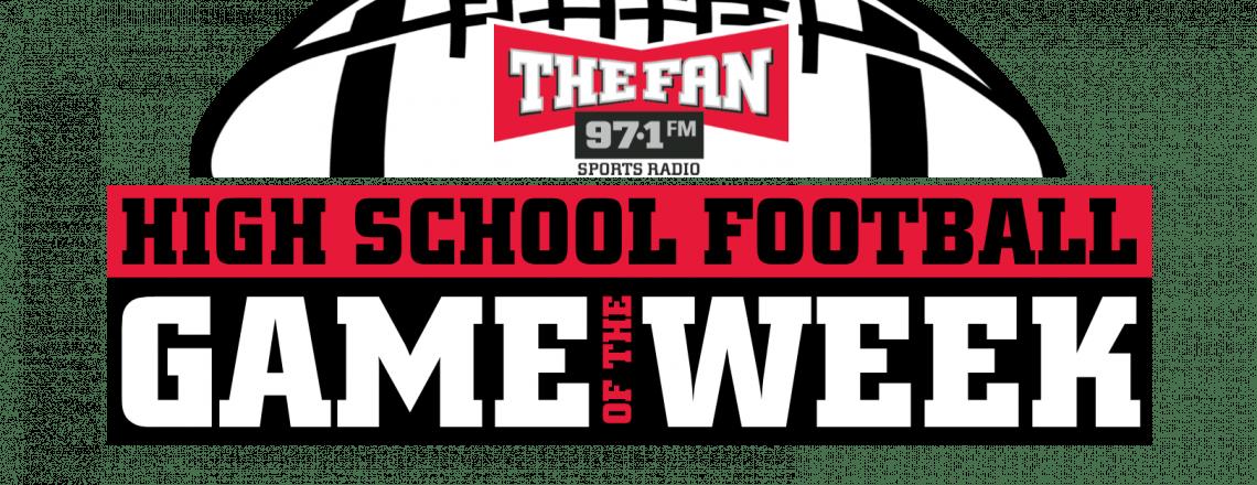 The Fan 97 1 WBNS-FM Sports Radio - 1460 AM - HD3
