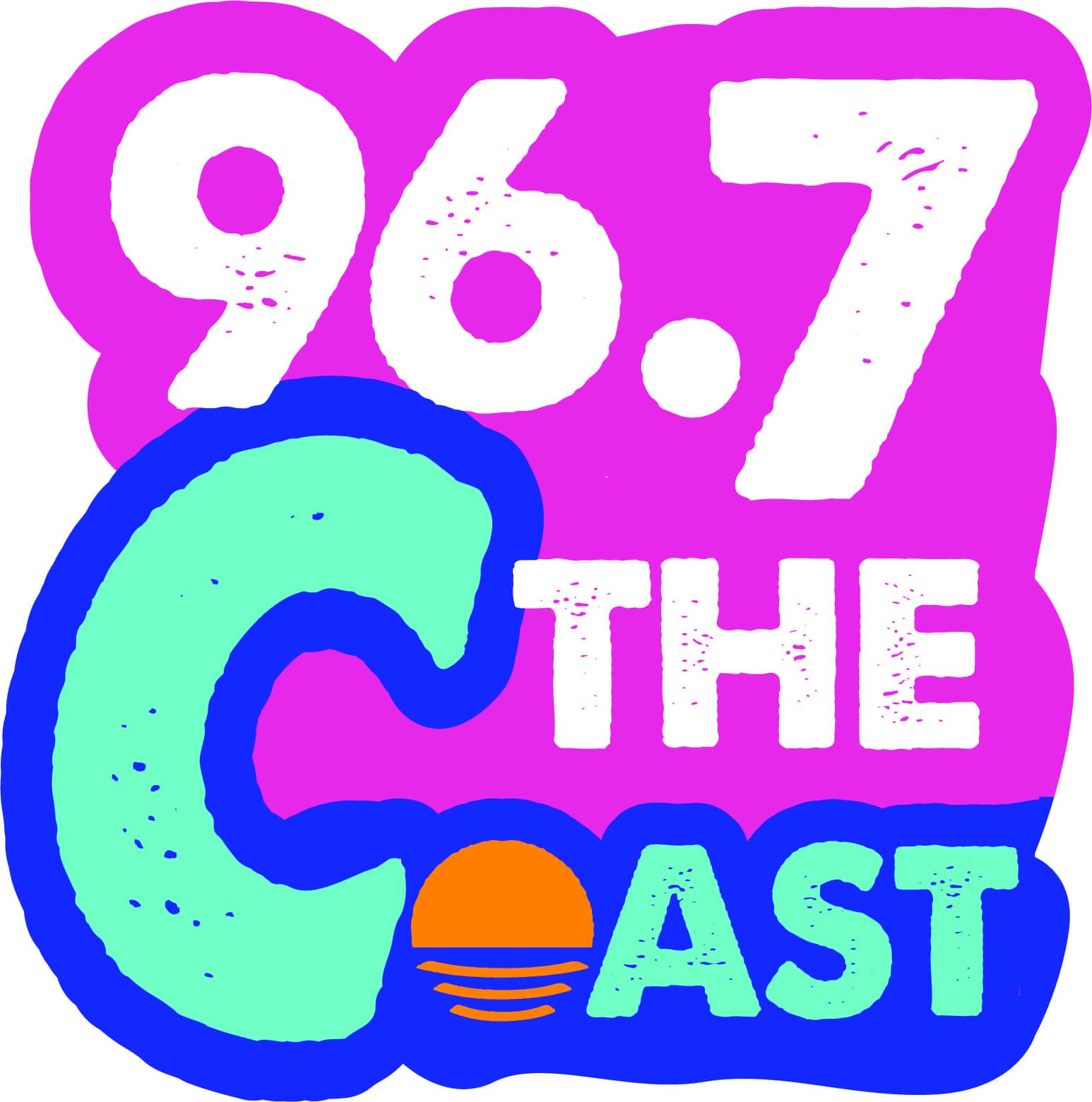 96.7-The-Coast