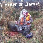 InkedIMG_9346-1_LI: Jennifer Fox, 13-pointer with 12 guage .870 remington