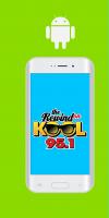 https://play.google.com/store/apps/details?id=itm.ma283.kewl