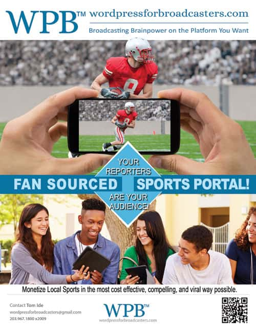 WPB_Sports2_small