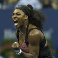 Serena Williams To Face Angelique Kerber In Wimbledon Women's Final