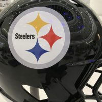 Pittsburgh Steelers Antonio Brown to appear on Madden NFL 19 cover