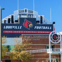 Louisville Fires Head Coach Bobby Petrino After 2-8 Season