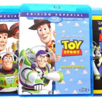 'Toy Story 4' Trailer Released, Introducing New Character