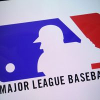 MLB Investigating Discrimination Claims Against Seattle Mariners