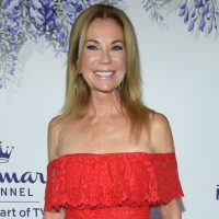 Kathie Lee Gifford Announces She Will Leave 'Today' Show In April 2019, After 11 Years On Air