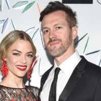 Actress Jaime King Granted Temporary Restraining Order Against Husband Kyle Newman Amid Divorce Proceedings
