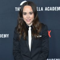Netflix's Umbrella Academy Cast Reveals Season 2 Premiere Date