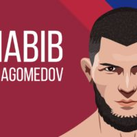 UFC 254: Khabib Nurmagomedov Announces Retirement From UFC Following Title Defense