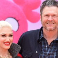 Gwen Stefani And Blake Shelton Announce Their Engagement