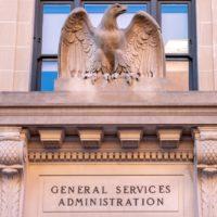 GSA Allows Biden Transition To Formally Begin