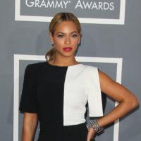 2021 Grammy Award Nominations: See The Full List Of Nominees