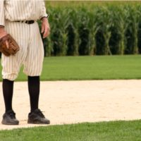 Chicago White Sox To Host New York Yankees In 'Field Of Dreams' Game In 2021