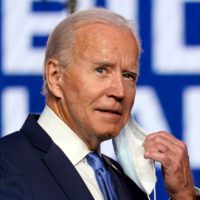 President-elect Biden Formally Introduces National Security And Foreign Policy Team