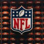 NFL Fines Saints And Patriots For Violating COVID-19 Protocols