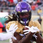 Minnesota Vikings Pull Off Surprising Win Over Carolina Panthers To Save Season